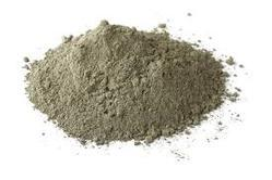 Concrete Cement (Birla A1)