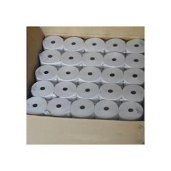 Thermal Paper Rolls 56w15mtrs