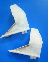 Air Cushion Machine Blade
