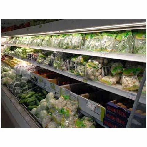 Vegetables Cold Storage Room Rental Service in Sahauli