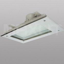 LED FLP Bulk Head Lights