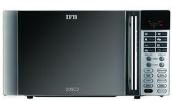 IFB 20sc2 Grill Convection  Microwave Oven