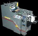 Autoprint 1510 Colt Single Colour Offset Printing Machines