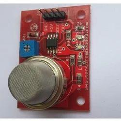 Carbonmonoxide MQ7 Gas Sensor