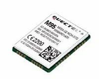 M95 GSM GPRS Module