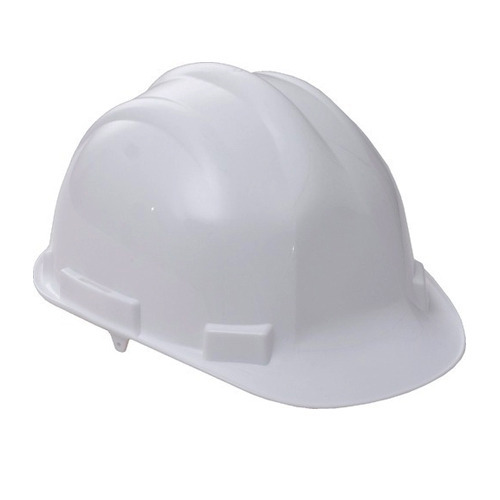 05faee918109 Kewalson - Manufacturer of Face Shields   Head Protection Helmet ...