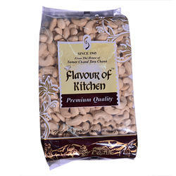 240 Cashew Nuts, Packaging: Packet