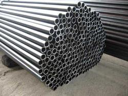 Stainless Steel ERW Pipe 304