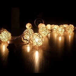official photos da36b 7dfcf LED String Light - Light Emitting Diode String Light ...
