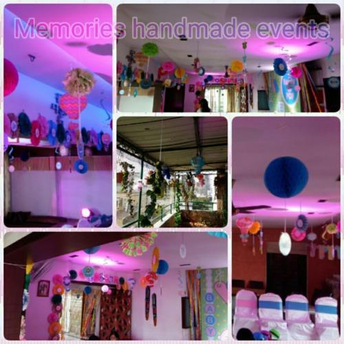 event organizers theme birthday party baby shower and baby