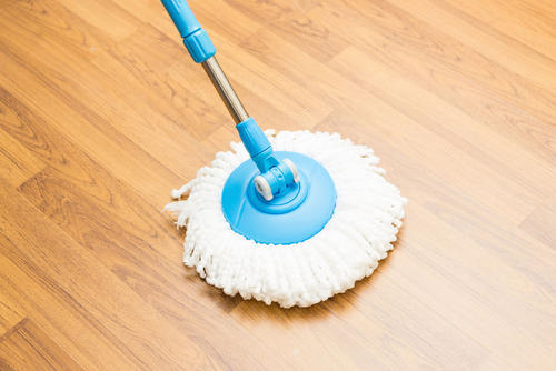 Tile Floor Cleaning Brush At Rs 120 Piece Tambaram West Chennai