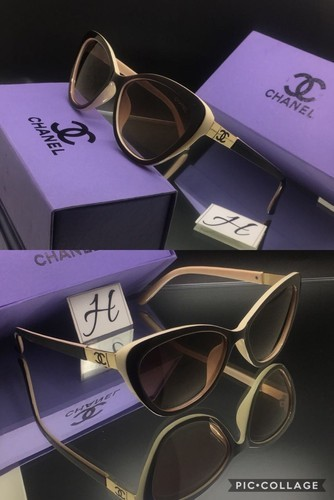 976994d35dcf Chanel Sunglasses at Rs 650 /piece | Sun Glasses | ID: 19358805512