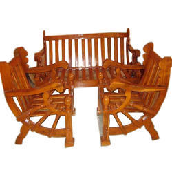 Wood Furniture Design Sofa Set wooden sofa set - suppliers & manufacturers in india