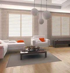 Interior Designer In Bareilly Id 10505004288