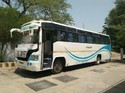 Rental Luxury Video Coaches For Tours In Bhopal
