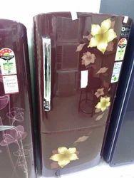 Samsung Single Door Refrigerators Samsung Ke Single Door