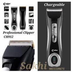 Hair Clipper 912