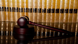 Criminal Cases and Bail Lawyer