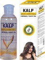 KALP Herbal Hair Oil