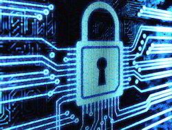 Electronic Security Solutions Service