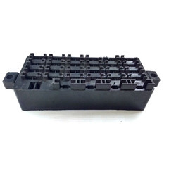 jcb fuse box black color 250x250 automotive fuse box in delhi automobile fuse box , auto fuse box plastic fuse box at gsmx.co