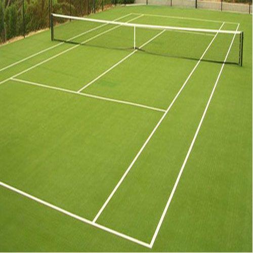 Tennis Court Manufacturer From Navi Mumbai