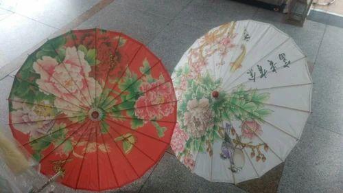Umbrella Chinese Umbrella Manufacturer From Jaipur
