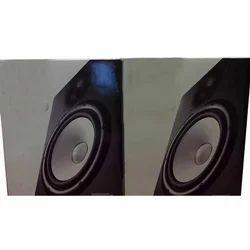 Computer Sound Speakers