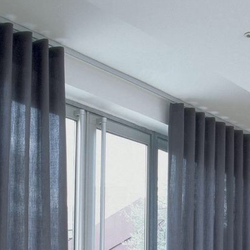 Automatic Curtains In Pune Maharashtra