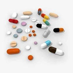Pharma PCD in Porbandar