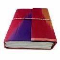 Brocade Saree Diary