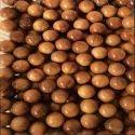 Sandalwood Prayer Beads Sandalwood Beads Loose Beads