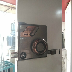 Godrej Door Locks In Hyderabad Latest Price Dealers