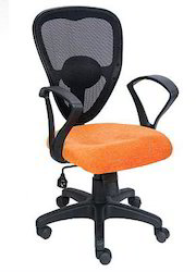 Computer Staff Chairs