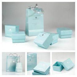 Decorative Jewelry Boxes in Ghaziabad Uttar Pradesh Manufacturers