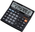 Citizen Original 555n Calculator