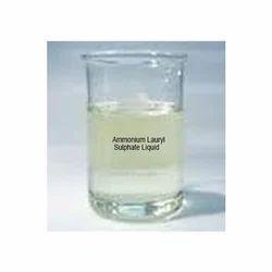 Ammonium Lauryl Sulphate ALS