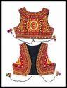 Handicraft Coti