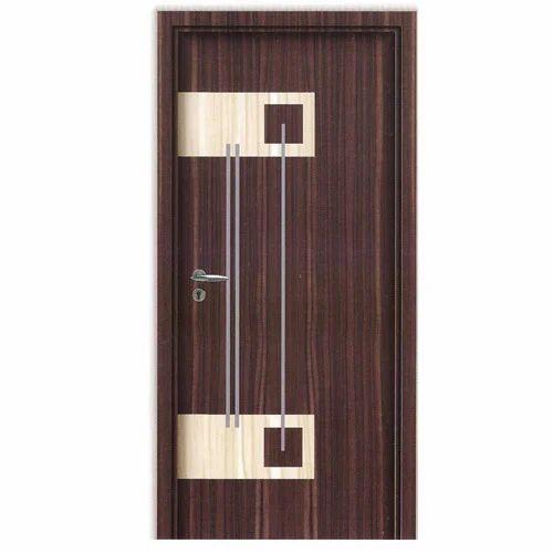 Door Skin Amp Wood Veneer Coated Melamine Paper Faced Mdf