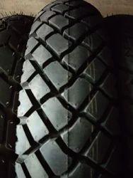 Three Wheeler Tyres - 3 Wheeler Tires Latest Price