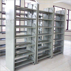 Book Racks Manufacturers Suppliers Amp Exporters Of Book