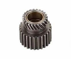 Mahindra Alfa Engine Gear