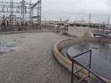 Effluent Treatment Plant for Leather