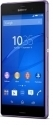 Sony Xperia Z3 Purple