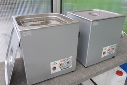 Laboratory Ultrasonic Cleaner