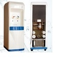 Water Dispenser with Ro