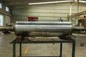 Heat Transfer Roller