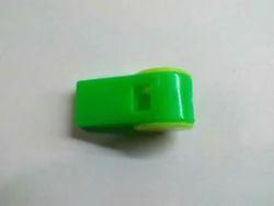 S Whistle