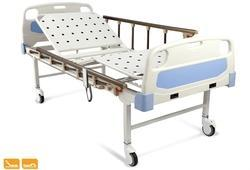 Motorized Fowler Bed Excel