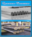 17.4ph Stainless Steel Round Bars